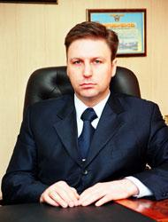 Дмитрий Елисеев: «Кому-то я оказался не выгоден»