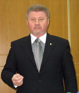 Виталий Ковальчук: «Артем Удачин завоевал медаль не благодаря, а вопреки»