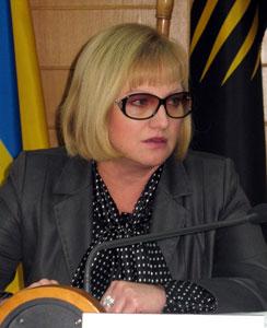 Елена Петряева: «При сокращенном финансировании будем искать внебюджетные источники для поддержки спортсменов»
