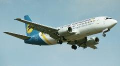 Самолетов в Турцию может не хватить