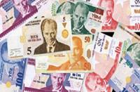В Турции с 2009 года будут новые деньги