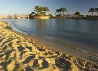 Египет печётся о туризме во время кризиса