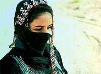 Права исламских женщин расширили в Египте