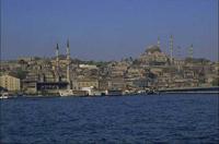 Что взять в Турцию?