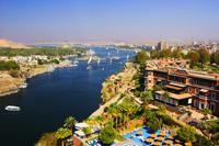 Окунитесь в красоты Египта!