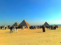 Как европейцу не попасть впросак в Египте?