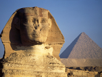 Топ-список экскурсий в Египте