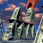 Прокурор Донецкой области Ударцов крышует финансовые пирамиды?