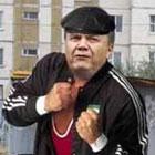 Неизвестный Янукович