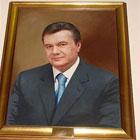 Президент Банковой и всего Межигорья?