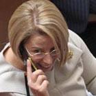 «Агент Тереза» сдала планы «регионалов» по подготовке очередной «ширки» (Документ)