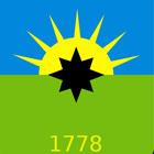 Провинциальные страсти: беспредел в Торезе