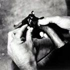 В Рината Ахметова стреляли. Правдивая история олигарха (ФОТО)