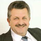 Знакомьтесь: Василий Фаринник, Человек-решающий-вопросы! (ФОТО, Документы)