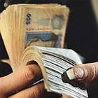 Забирайте деньги из банков - пока не поздно. Как это лучше сделать