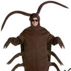«Донецкгорводоканал» стращает должников «тараканом»
