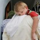 Донецкая облпрокуратура приторговывает детским мясом (Открытое письмо Президенту Виктору Ющенко)