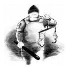 Пострадавшие от беспредела донецких правоохранителей: