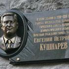 Расследование «дела Кушнарева»: отвод на ложный объект