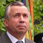 Открытое письмо мэру Донецка Александру Лукьянченко