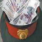 Сколько стоит место в Одесской милиции? (Открытое письмо руководству МВД Украины)