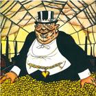 «Макеевуголь» бежит от олигархов