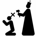 Религия на службе у власти