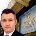Непуганные прокуроры Донетчины. Серия 1. Прокурорская династия Кузьминых