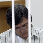 Кто, зачем и от чего (от тюрьмы или психушки?..) спасал сегодня Пенчука в Донецке