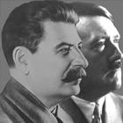 Жители центра Донецка сравнили Ахметова со Сталиным и Гитлером. Не в пользу первого (ФОТО)(дополнено