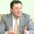 Гендиректор «Макеевугля» С. Толчин: «Кризис поставил меня перед выбором!»