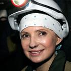 Униженные и оскорбленные, или Что и как в Донецке пообещала шахтерам-