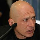 Владимир Бойко: