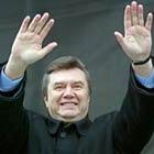 Янукович пожелал «Шахтеру»: «Так держать!», или Жертвы ПиАра