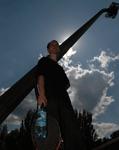 Погода в Донецке не должна угрожать «Янтарной ракетке»